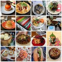 Auckland Food Guide by georgieats