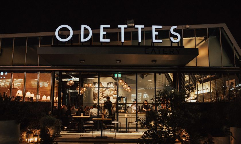 AnnaKidman_Odettes_Evening-17-of-154