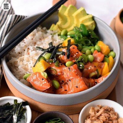 salmon-poke-090